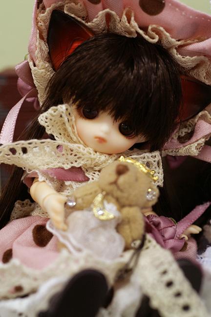 10-7-25-idoll29-025.jpg
