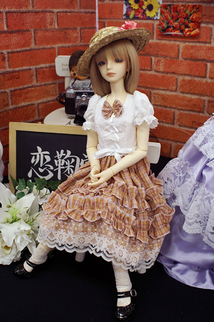 10-7-25-idoll29-07.jpg