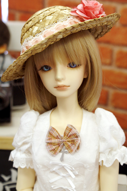 10-7-25-idoll29-08.jpg