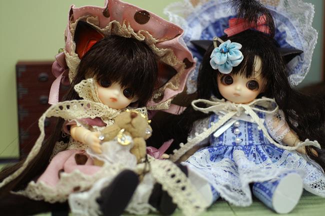 10-7-25-idoll29-09.jpg