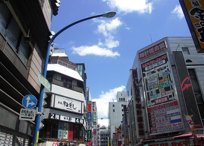 10-8-11-yodo-01.jpg