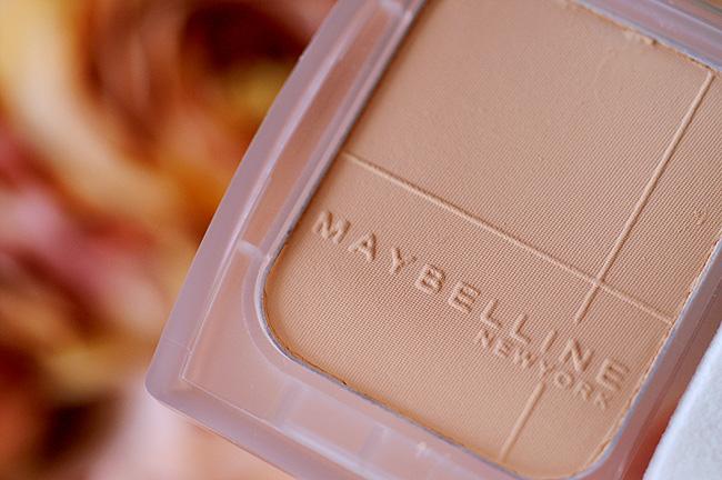 10-9-10-maybelline-01.jpg