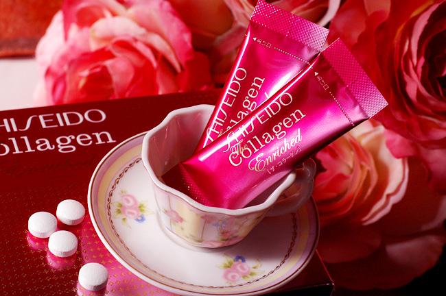 10-9-2-collagen-01.jpg