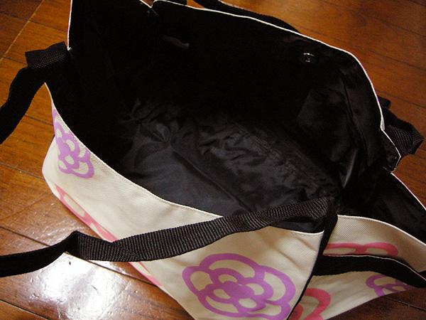 11-1-20-bag-03.jpg
