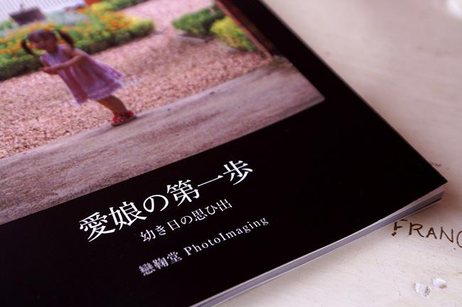 11-2-12-koi-02.jpg