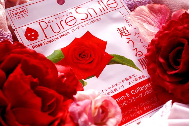 11-2-4-smile-01.jpg