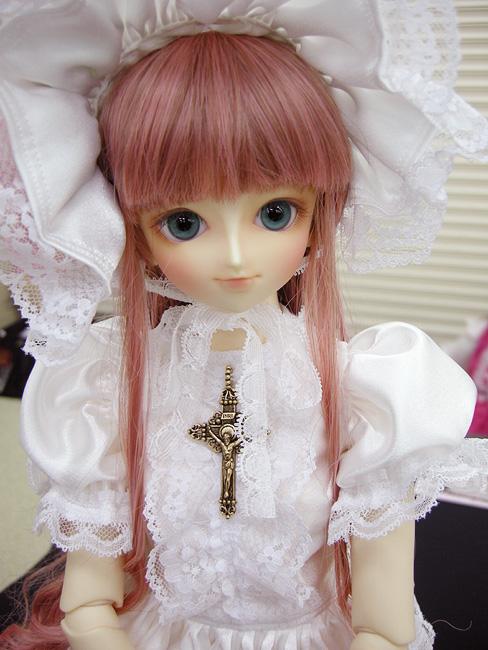 11-3-7-idoll31-20.jpg