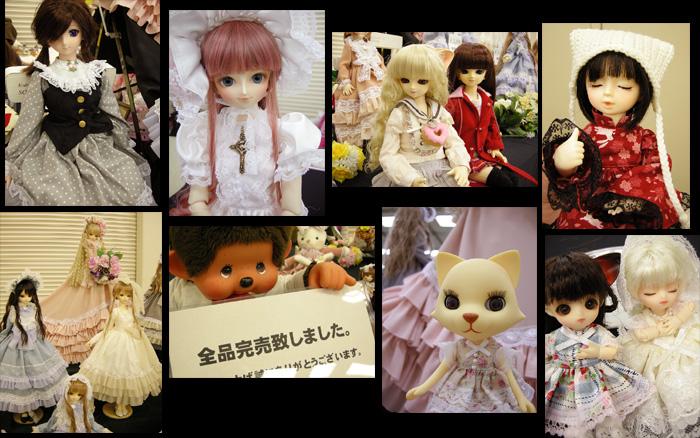 11-3-7-idoll31-3.jpg
