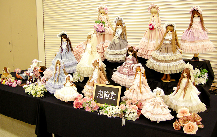 11-3-7-idoll31-4.jpg