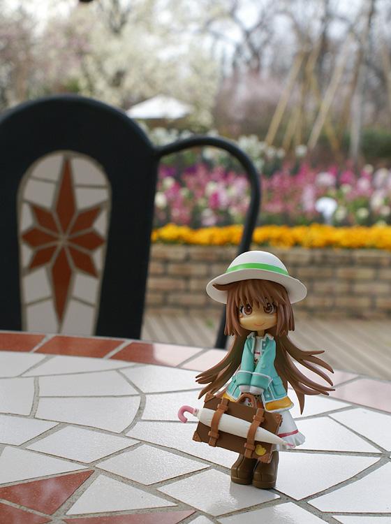 11-4-1-kobato-01.jpg