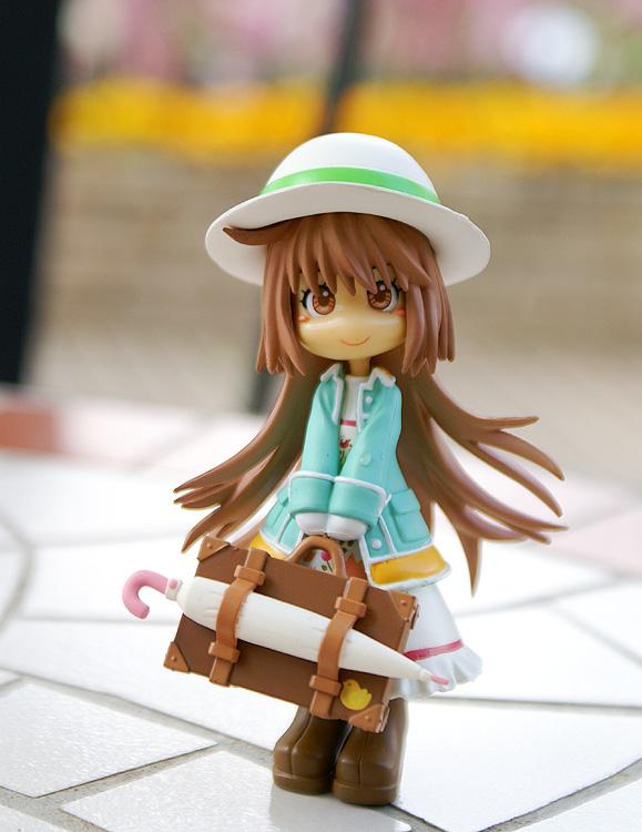 11-4-1-kobato-02.jpg