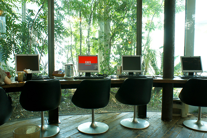 11-6-23-cafe-01.jpg