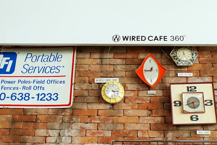 11-6-23-cafe-04.jpg