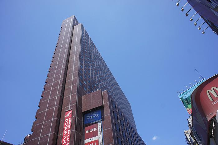 11-7-17-hime-01.jpg