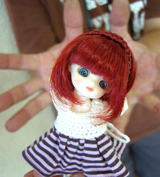 11-7-26-koimari-022.jpg