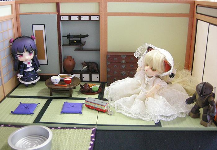 11-7-26-koimari-028.jpg
