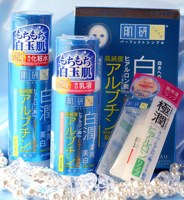 11-7-29-shirojyun-04.jpg