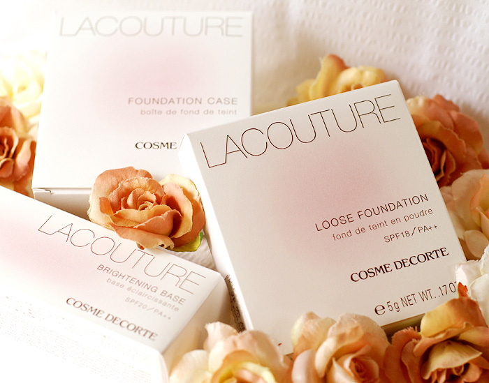 11-8-16-lacouture-012.jpg