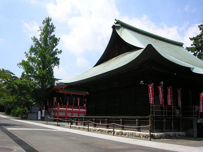 11-8-8-takahata-01.jpg