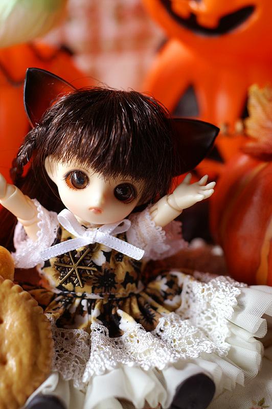 11-9-6-doll-04.jpg