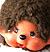 PICT0152mini_20110506085855.jpg