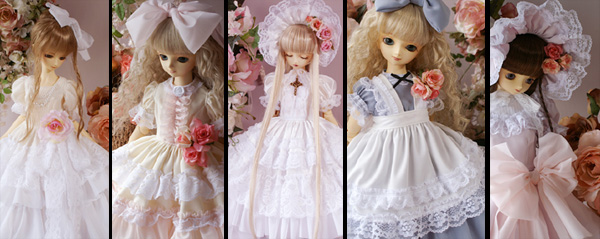 sale-idoll-27-01.jpg