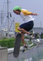 2_20090614180248.jpg