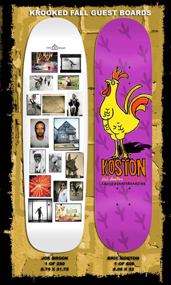 JOE-BROOK-KOSTON-DECK-2009.jpg