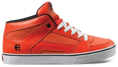 rvm-3-orange-gum.jpg