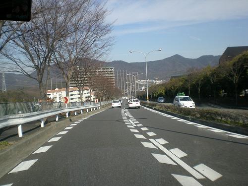 DSCN1658.jpg