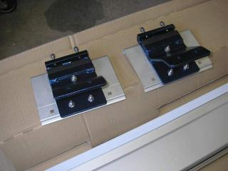 PC280049.jpg