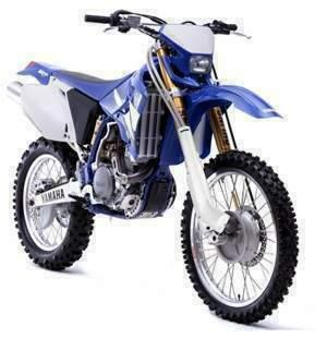 Yamaha20WR450F202Trac200420204.jpg