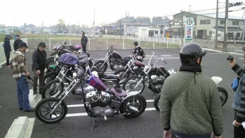 2010110710490000.jpg
