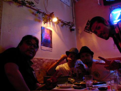 SANY0040_20101016023803.jpg