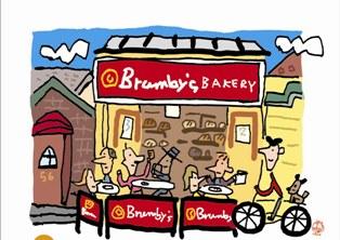 brumbys.jpg