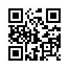 メール配信サービス登録コード