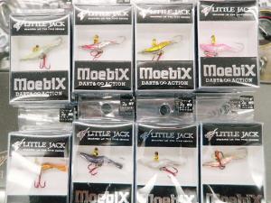 モエビックス2