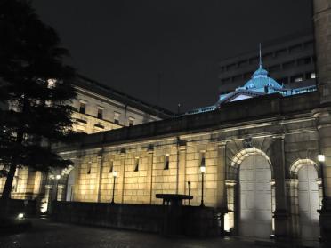 japanbank.jpg
