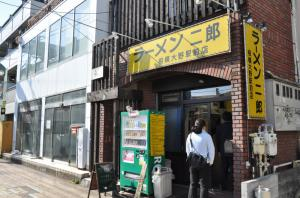 jirosagami2.jpg