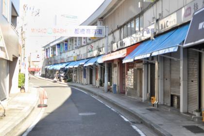 miyakobashi.jpg
