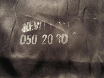 091225-5.jpg