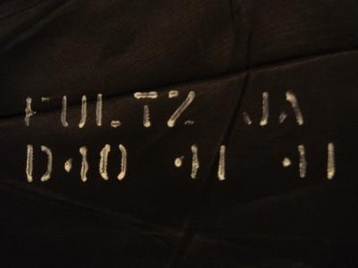 101213- 004