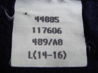 110201- 010