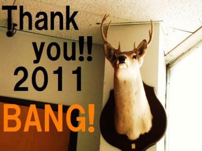 thankyou2011.jpg
