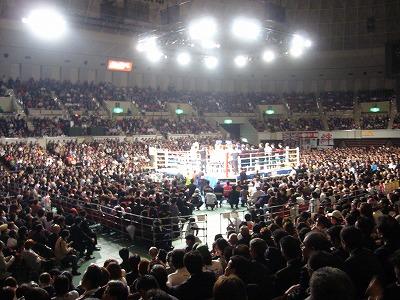 ボクシング02