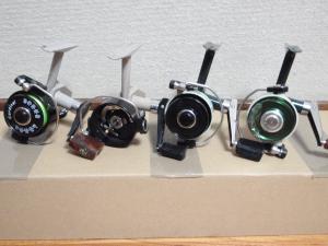 P1010070_convert_20120109223842.jpg