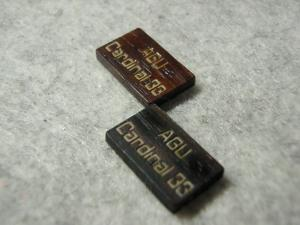 P1160434_convert_20100117164946.jpg