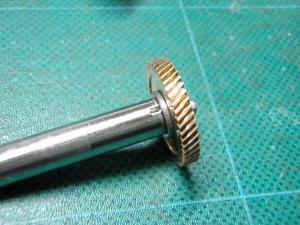 P1160435_convert_20100116185636.jpg