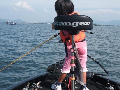 09琵琶湖花火 022