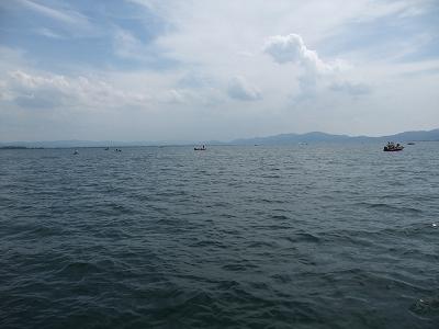 09琵琶湖花火 021